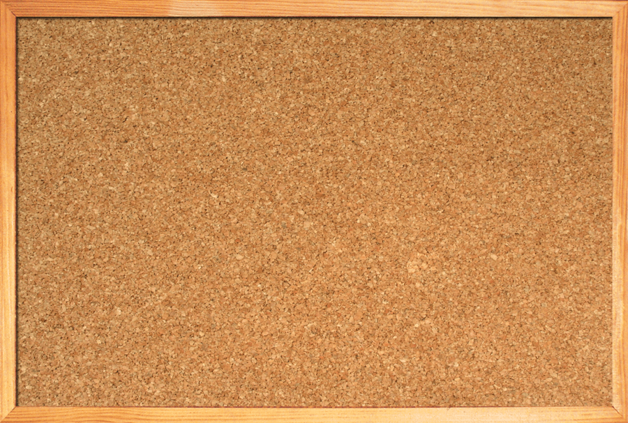 אולטרה מידי לוח שעם בגודל 100/200 – מסגרת עץ – BMISRAEL | פתרונות משרדיים LL-68