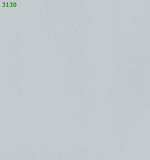3130 - אפור
