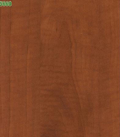 5660 - קוניאק