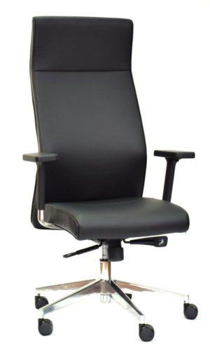 כסא מנהלים ניקו