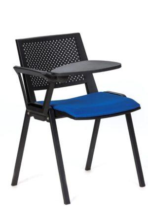 כסא סטודנט דגם קונוס