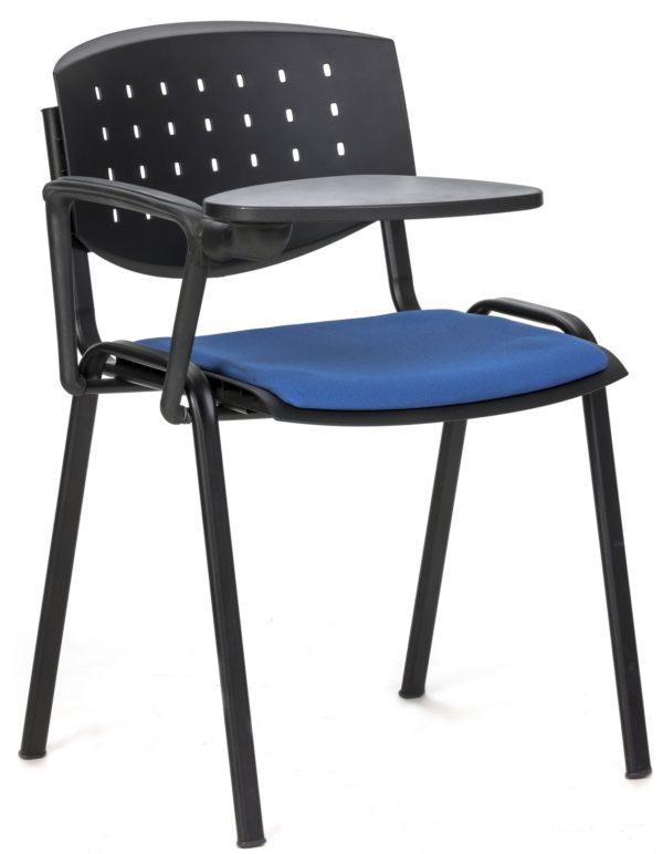 כסא סטודנט דגם יעל