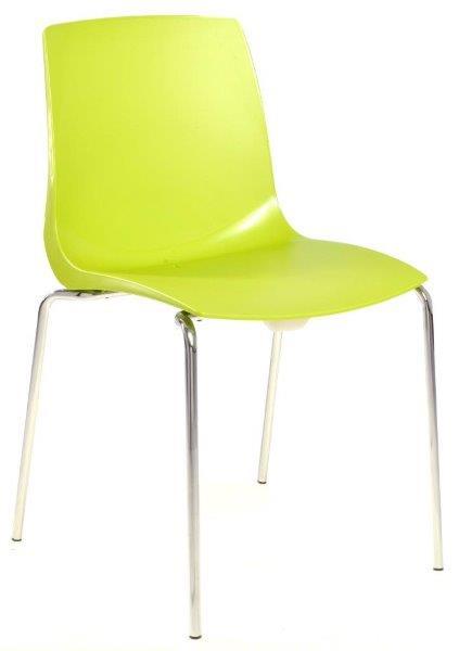 כסא קפיטריה ארין