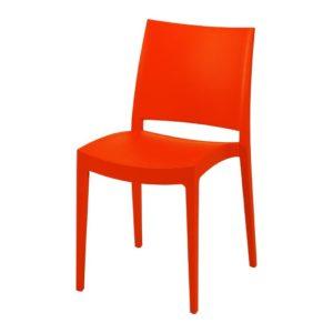 כסא קפיטריה ספקטו