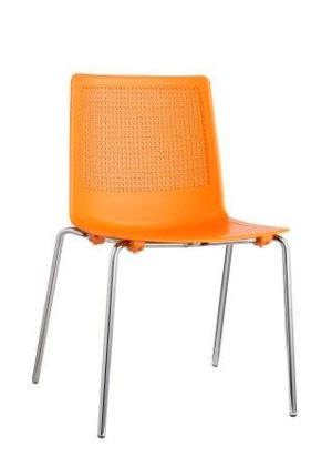 כסא קפיטריה פול