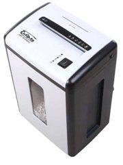 s2004