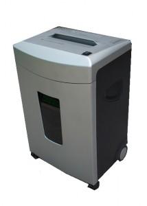 S2007